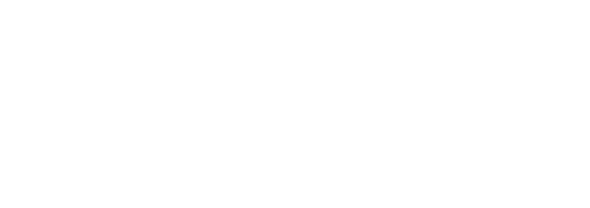 We import our buckwheat from a wide selection of producers in Japan, choosing only thefinest to use our noodles. The grains are ground daily using our very own traditional stone mill, located beneath the restaurant. The soba we serve is produced in-house using traditional techniques by specially skilled members of the kitchen, all on show to the public.Apart from Soba we also serve a wide variety of Japanese cuisine using fresh French ingredients, locally sourced where available.Our extensive wine list has been specially created to accompany and compliment Japanese cuisine, including a large selection from the Bordeaux and Burgundy regions.